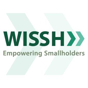 Wisse logo