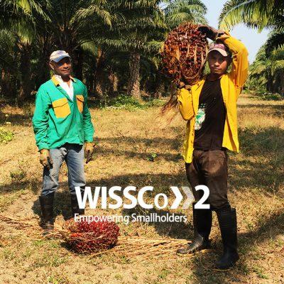 WISSCo2