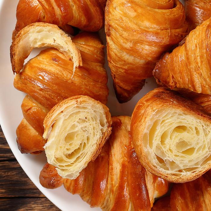 pastry margarine